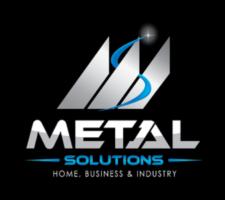 Metal Solutions MT